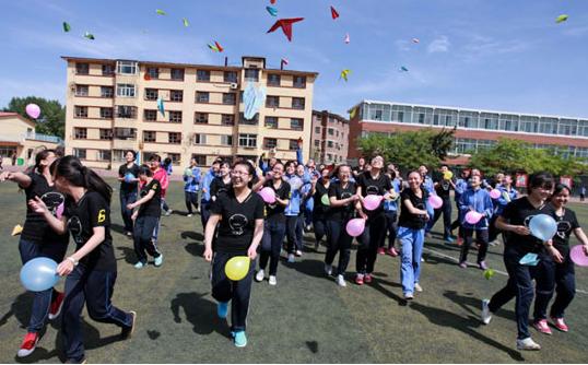 2018年內蒙古異地高考考試最新政策公布