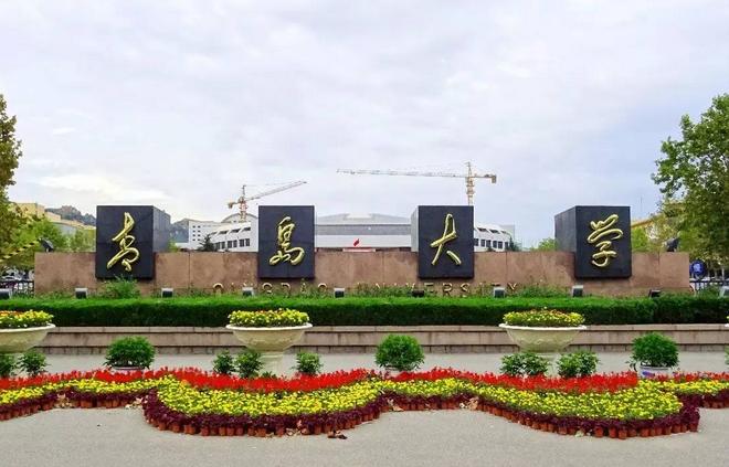 2019山东高校排行_2019年山东艺术类志愿批次设置