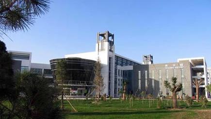 2021年宁夏二本文科大学排名及文科分数线排名