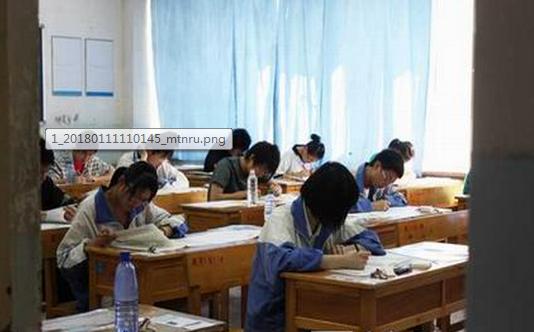 2019年新疆高考二本分数线预测_新疆二本线大概多少