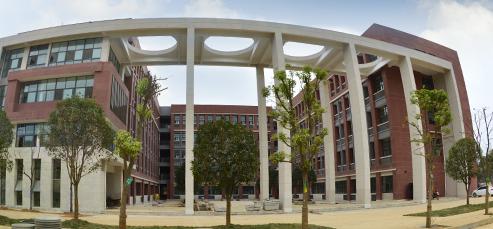遵義師范學院最新排名 2019遵義師范學院排名第547名