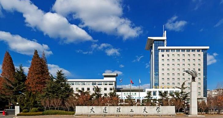 2019年中国大学排行耪_全国最美的31所大学,有你们学校吗