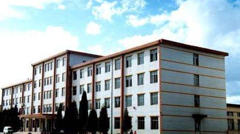 呼和浩特民族學院最新排名 2019呼和浩特民族學院排名第699名
