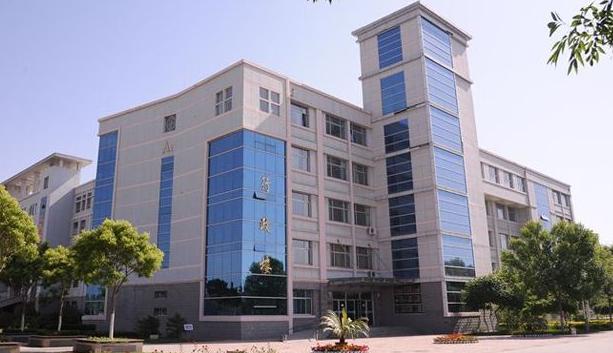 中国矿业大学银川学院排名2021最新排行榜第153名