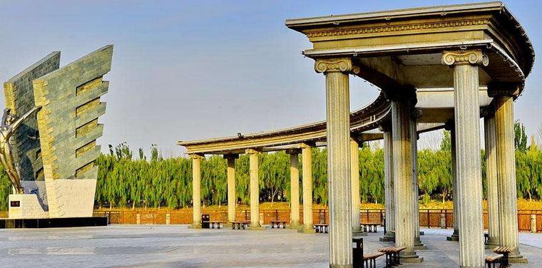 宁夏大学最新排名 2021宁夏大学排名第177名