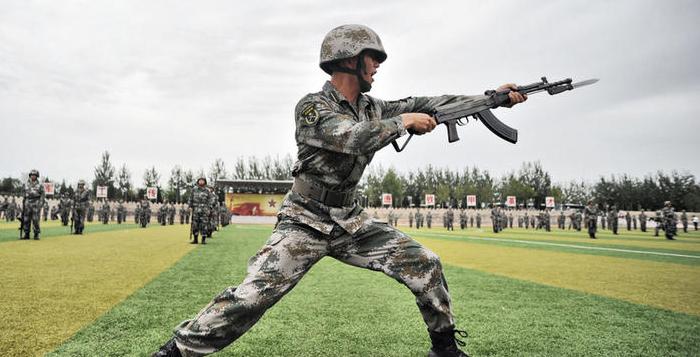 关于考生必读:报考军校都有哪些基本流程