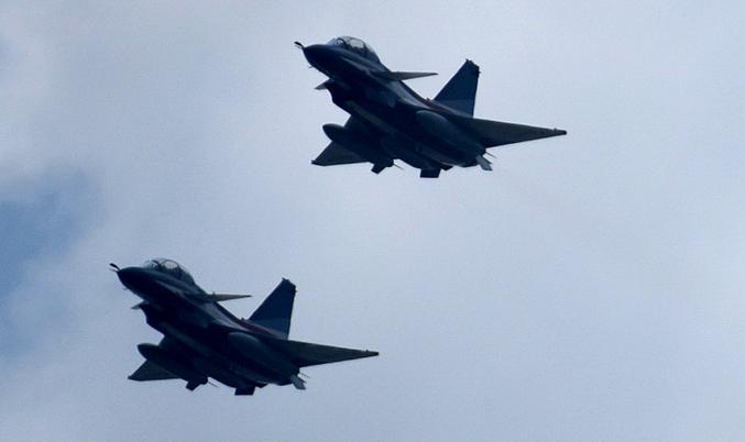 2018年空军招飞培养模式有哪些