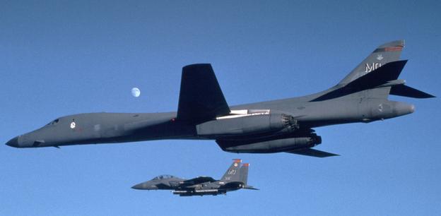 2018年空軍招飛對象有哪些
