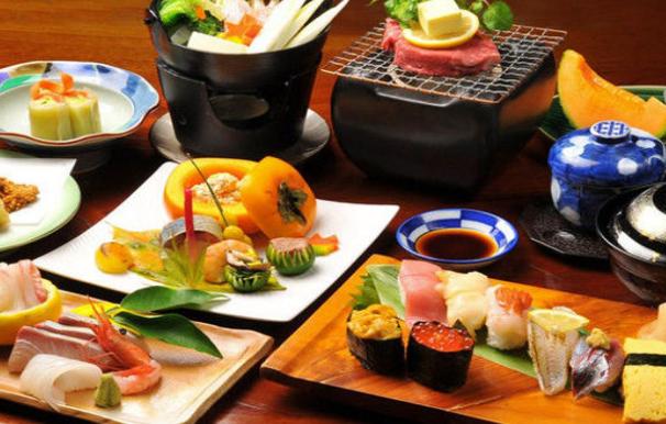 高考生考前需保证饮食规律多吃清淡的食物