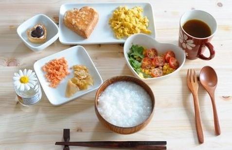 专家答疑:高考前考生关于考试饮食的9个问题