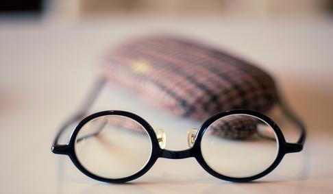 近視眼手術后悔死了 盤點做近視手術后悔原因