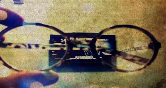 对100度近视有必要配眼镜吗 配镜4大误区