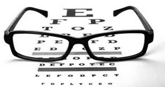 高中生近視眼怎么恢復視力 如何才能緩解近視