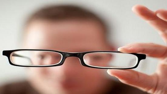 高中學生有效恢復視力的方法都有哪些