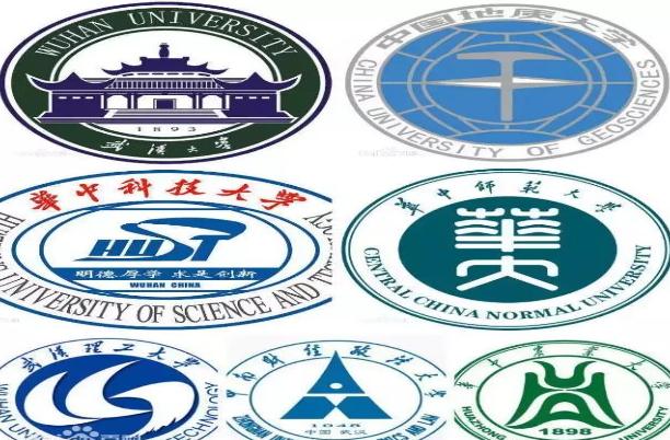 高考百科:什么是武汉七校联盟