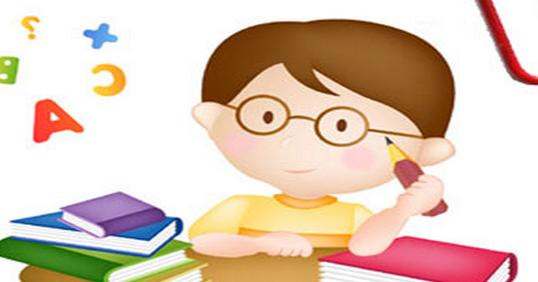 家長怎么引導孩子學習 怎么盡快適應高中學習方式