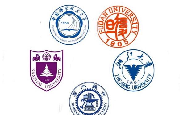 高考百科:什么是华东五校?
