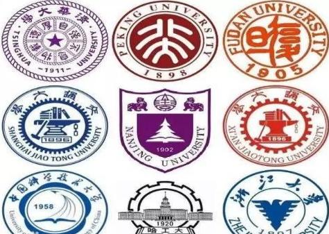 福建时时彩开奖号码百科:什么是九校联盟(C9)